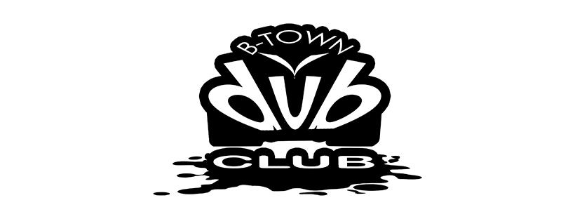 B-Town Vdub Club