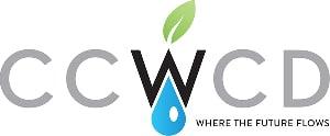 CCWCD Logo