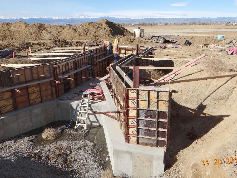 Rinn Valley Construction
