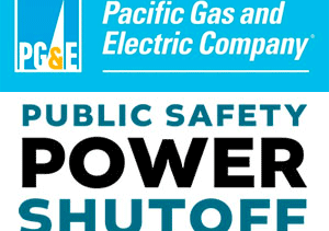 CCWD Makes Preparations for PG&E Power Outages