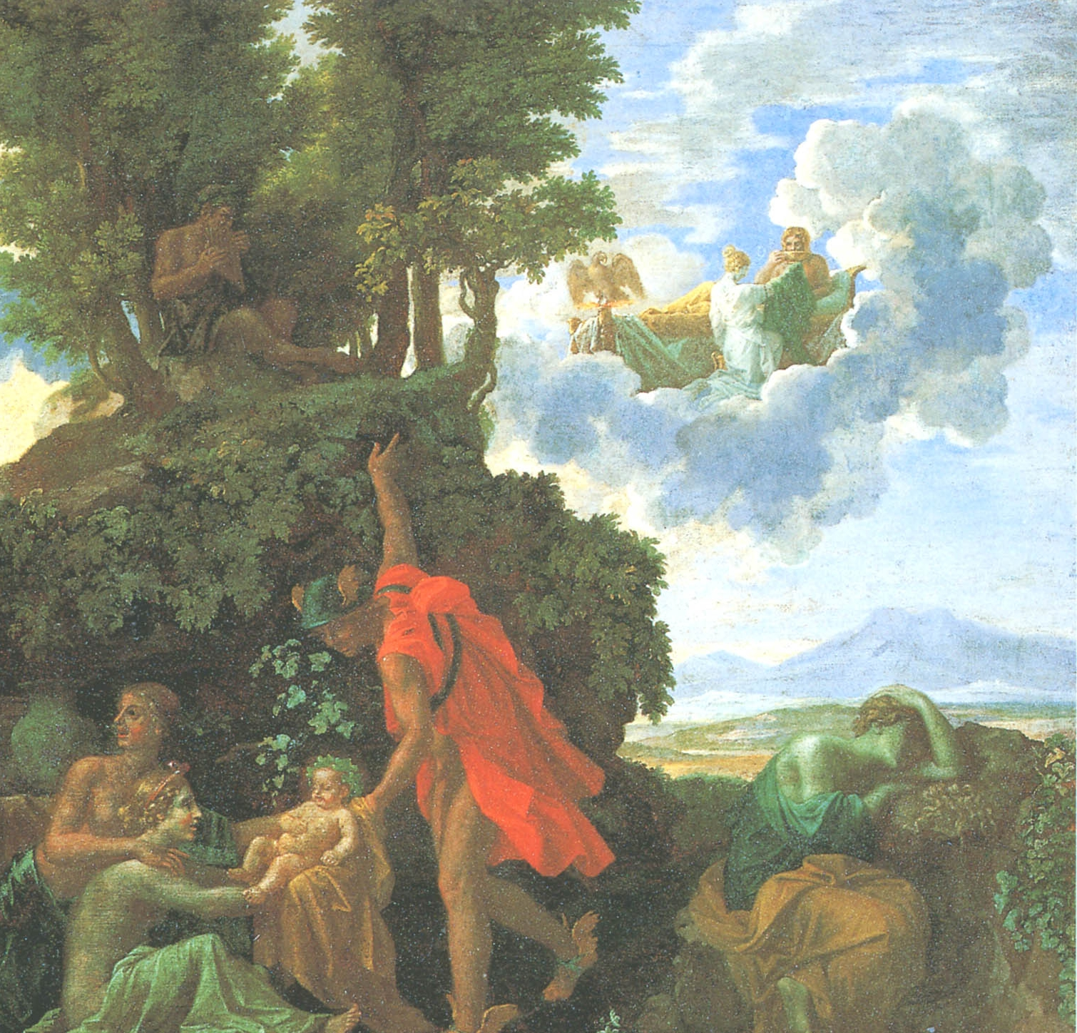 birth_of_bacchus-2_crop