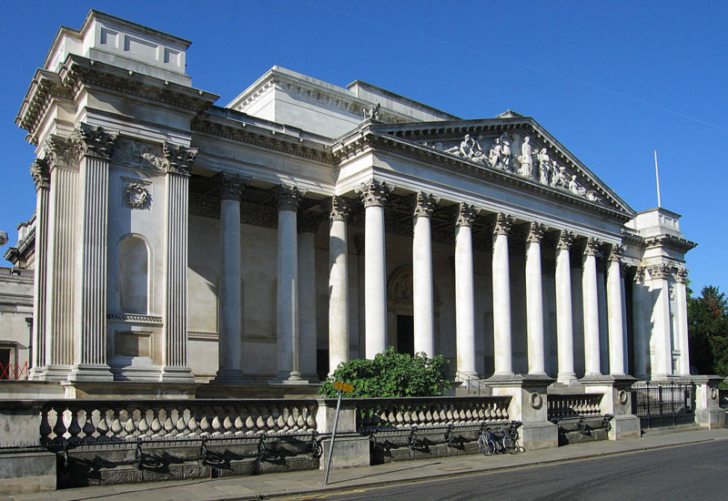 fitzwilliam.museum.2