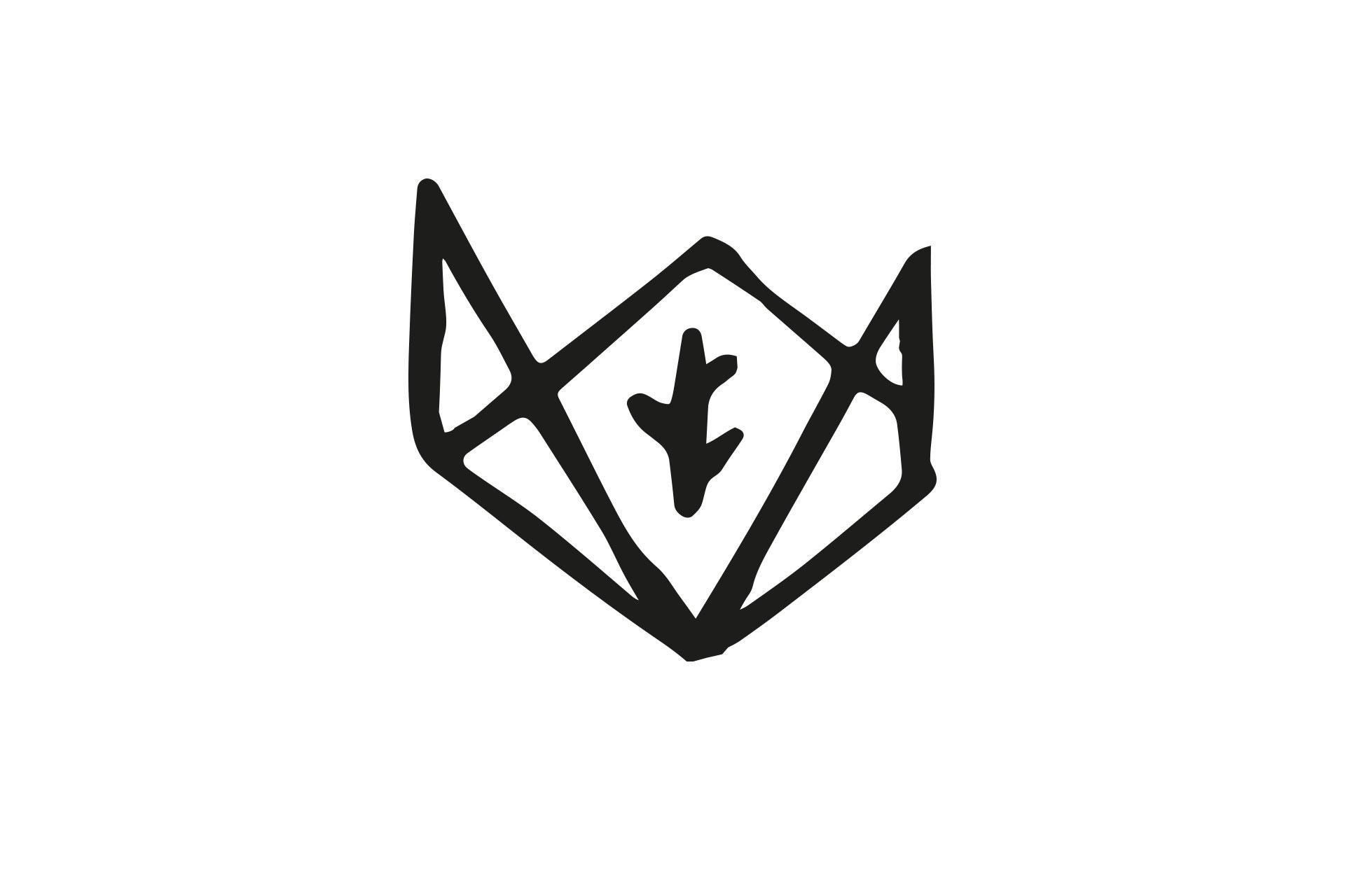 Uf Stationary Logo Web Ccwhyte Design