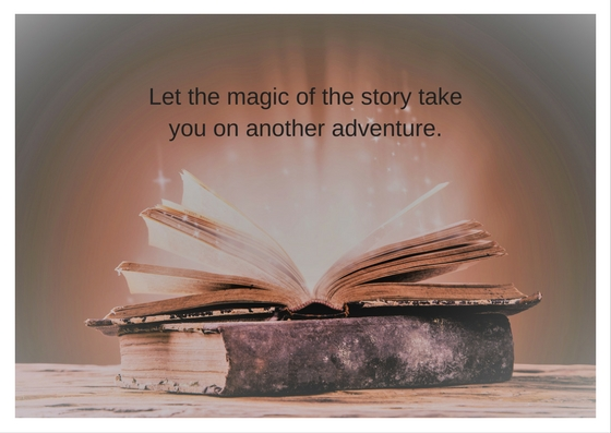 theres-magic-inside-of-every-great-book