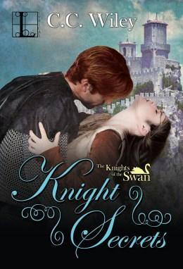 Knight Secrets #1