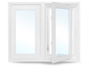 casement-windows-ottawa