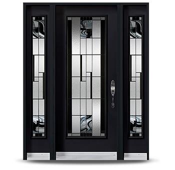 steel-front-doors-ottawa