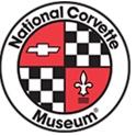 CorvetteMuseum