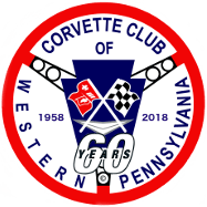 Corvette Club of Western PA (CCWP)