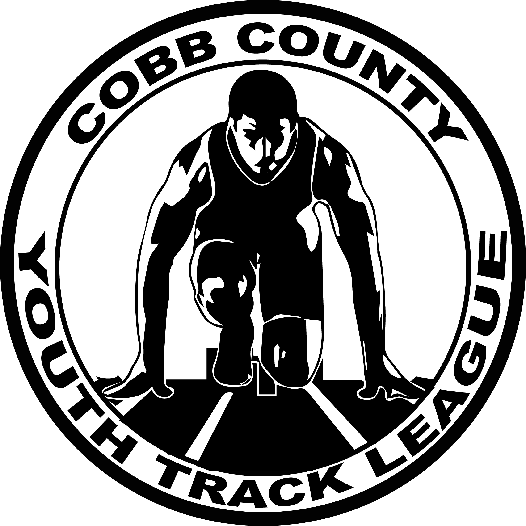 Cobb County Youth Track League