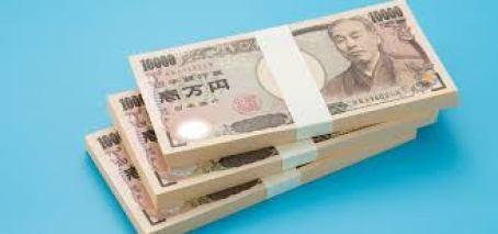 300万円の借金を無理なく返済する方法|債務整理ナビ