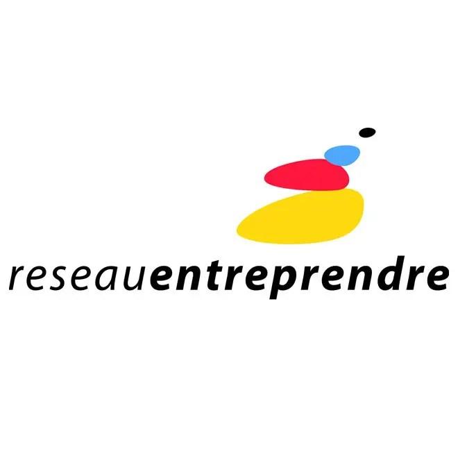 Réseau Entreprendre : CD Plast Engineering, nouvel acteur !