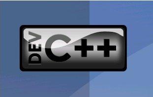 Logo DevC++