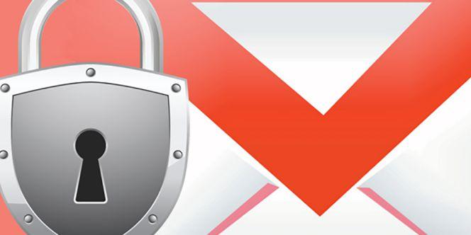 Sepa si le han robado sus cuentas de Gmail y Hotmail