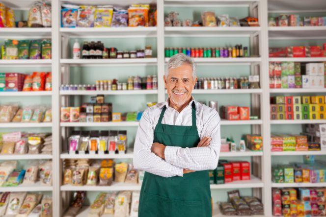 Una pensión alternativa para que el autónomo triplique su jubilación