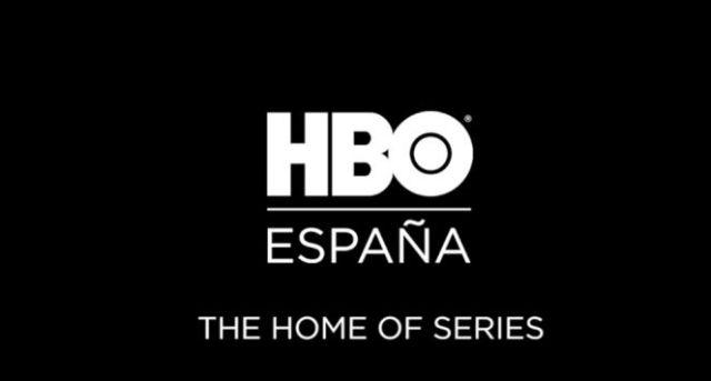 Resultado de imagen de HBO