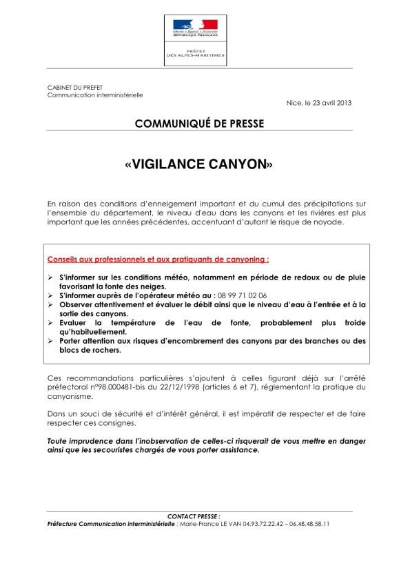 CP Vigilance Canyon _230413