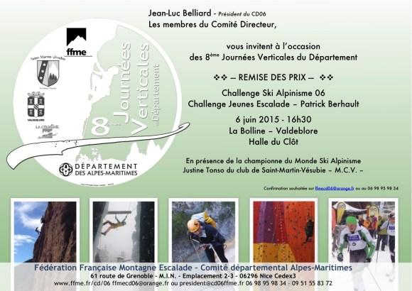 Invitation_JV2015