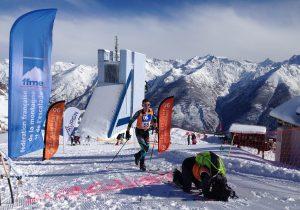 Challenge Ski Alpinisme 2017 – Classement Final