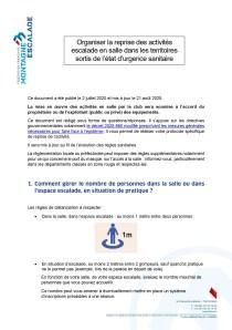 200821-Reprise-activités-en-salle-Mise-a-jour_page-0001