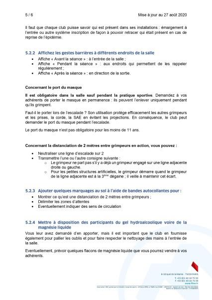200821-Reprise-activités-en-salle-Mise-a-jour_page-0005