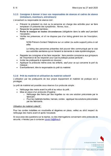 200821-Reprise-activités-en-salle-Mise-a-jour_page-0006