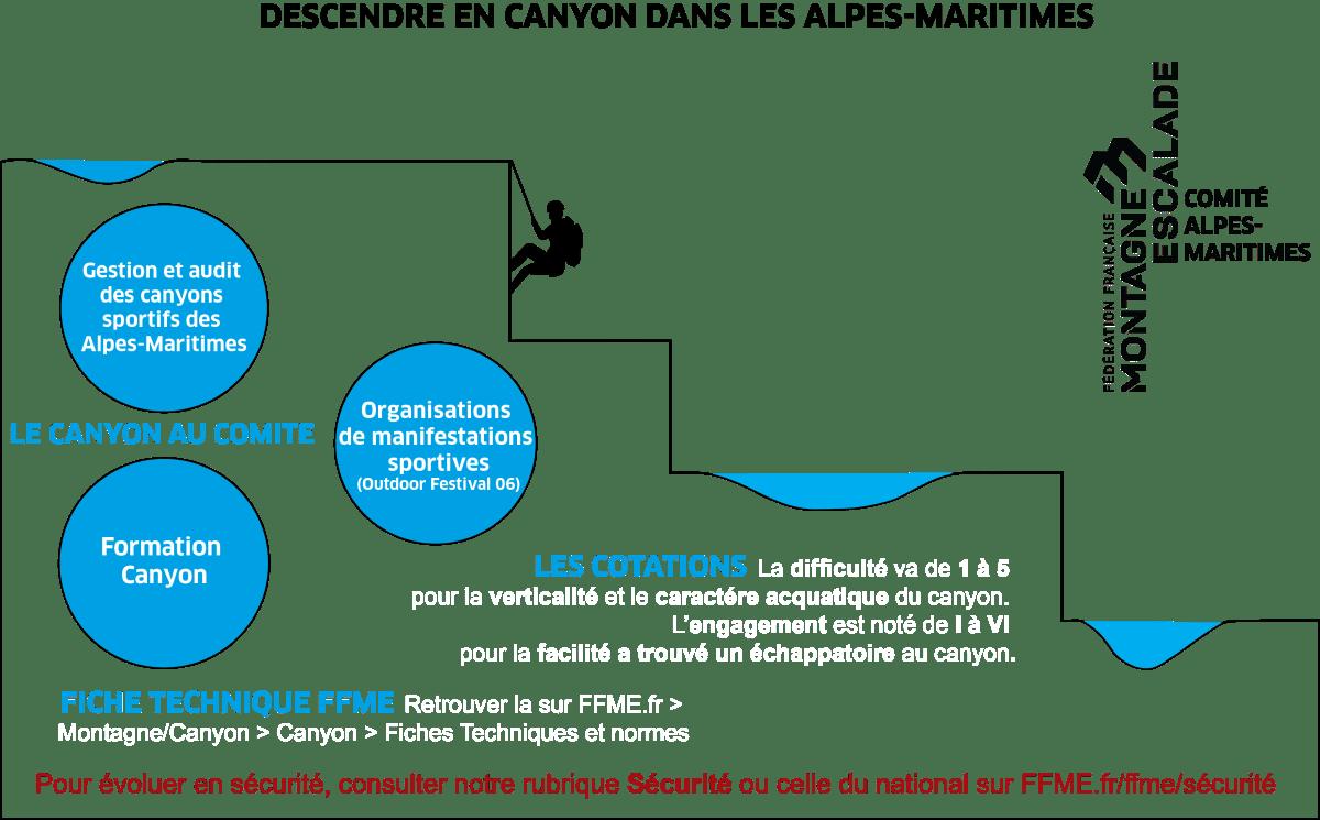 Canyon 06