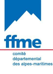 FFMontagne Escalade - CoDép 06
