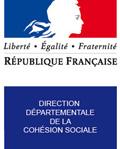 Ministrère de la Cohésion Sociale, de la Jeunesse et des Sports