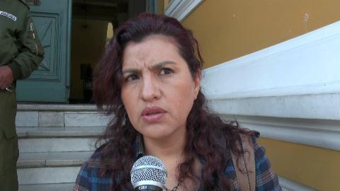 Comisión de la Verdad desmiente al viceministro Pérez