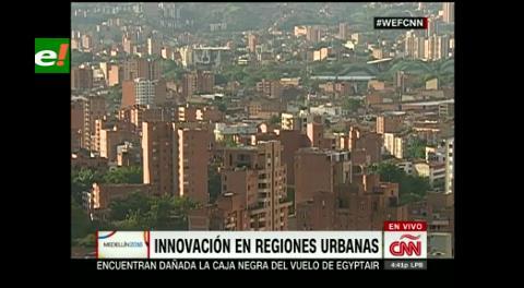 ¿Cómo hacer ciudades sostenibles?