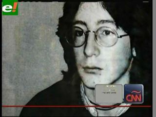 La magia de Lennon, 30 años después