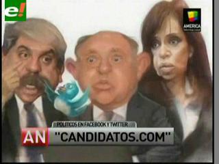 Candidatos.com