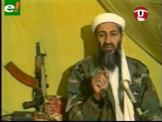 Murió Bin Laden, ¿murió Al Qaeda?