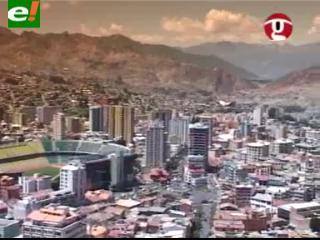Un terremoto como el de Japón, ¿es posible en Sudamérica?
