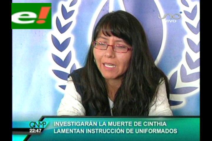 Comisión de Diputados pide informe oral a Policía por irregularidades en UTOP y ANAPOL