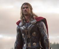 Thor: un mundo oscuro, llega a Bolivia