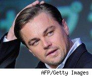 Leonardo Dicaprio recibe 5 millones de dólares por un anuncio