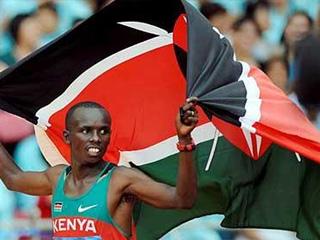 Misteriosa muerte: Fallece el campeón olímpico de maratón