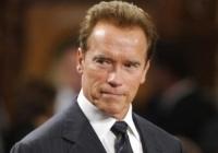 Arnold Schwarzenegger pone en pausa su carrera como actor