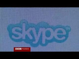 Mundo tecnológico: flamante CEO para Yahoo y dolores de cabeza para Skype
