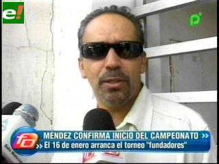 """""""Patato"""" salió con la suya y se quedó en la Liga"""