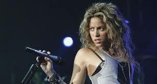 Confirmado: Shakira en Santa Cruz el 21 de marzo