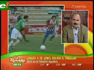 Federación de Fútbol invierte 150 mil dólares en concentración de la selección nacional
