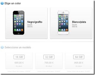 Apple-ventas-021