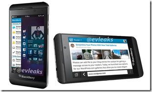 BlackBerry-Z10_1