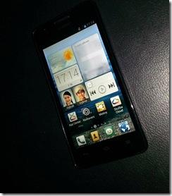 Huawei-Ascend-G510-02