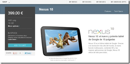 Nexus-10-Google-Play-03