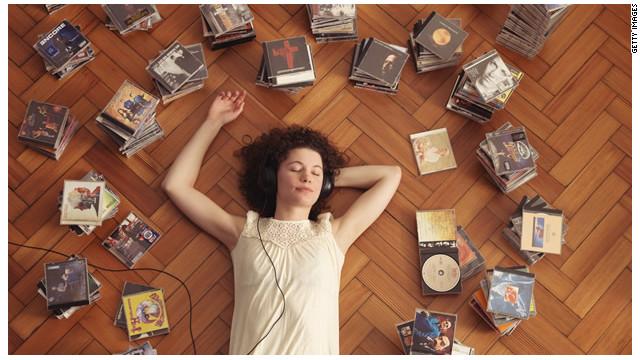 musica-story-top