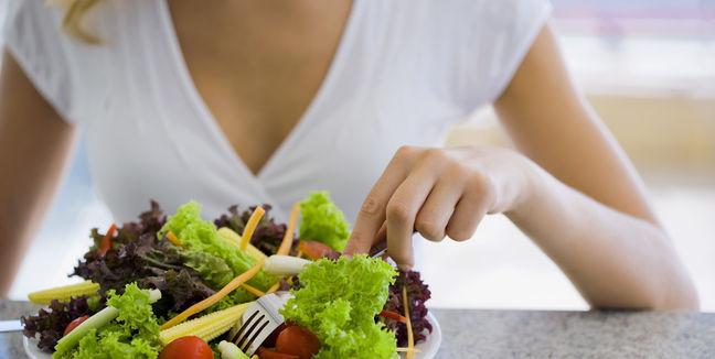 nutricion-ensalada